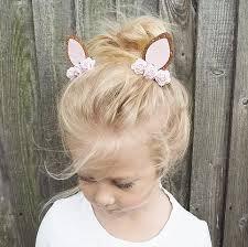 handmade hair handmade hair accessories hair bows derbyshire uk briegeandrose
