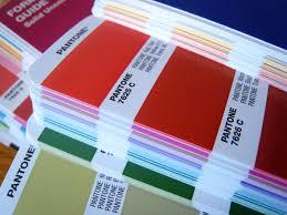 pantone chart seller oracal 3m vinyls supplier kuala lumpur malaysia acrylic sheets