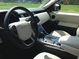 range rover interior 2014 range rover interior dimensions top auto magazine