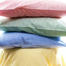 Single Duvet Size Uk Duvet Covers Yellow Seafaring Printd Bedding Set Cotton