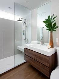 modern bathroom decor ideas 1000 ideas about modern bathroom