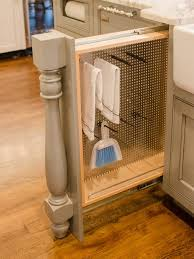 Kitchen Cabinet Table Cabinet Organizers Pull Out White Cabinets Cupboards Wall Floating