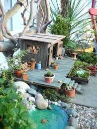 indoor fairy garden containers for creating a unique