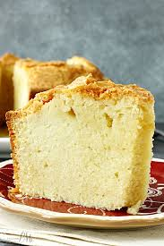 whipping cream pound cake recipe from callmepmc com want need