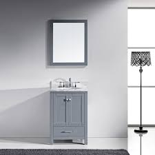 Virtu Bathroom Accessories by Caroline Avenue 24