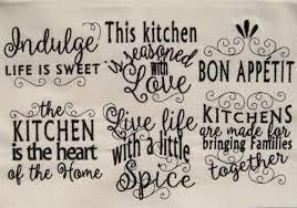 machine embroidery designs for kitchen towels kitchen lovely quotes machine embroidery designs 4x4 and 5x7