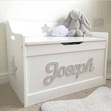 Build Your Own Toy Chest Bench by Best 25 Toy Boxes Ideas On Pinterest Kids Storage Kids Storage