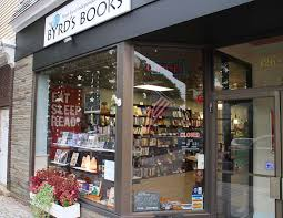Book Barn Niantic Good For The Soul Connecticut U0027s 10 Best Bookstores Bests U0026 Tops