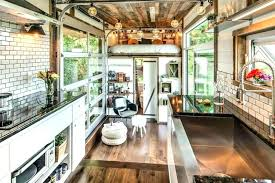 tiny home decor home interior ideas tiny house interior ideas tiny homes interior
