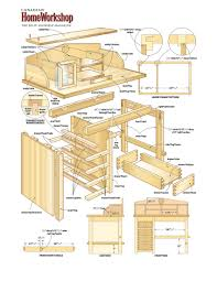 images about dream home layouts on pinterest floor plans house and