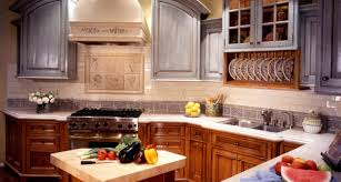 kitchen cabinet painting cost average cost to paint kitchen