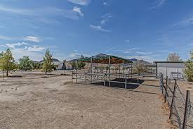 Floor Plans For Real Estate Agents Horse Property For Sale In Pahrump Nv 2870 W Tonya Drive