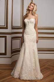 justin wedding dresses wedding dresses by justin
