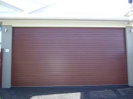 tilt up garage doors garage doors toowoomba i garage door repairs toowoomba i roller