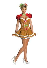fun u0026 funny fancy dress costumes escapade uk