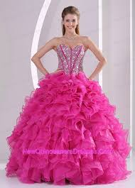 beautiful quinceanera dresses beauty sweet 16 dresses cheap price