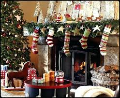 how to decorate your home for christmas decorating your home for christmas for your home and taste a