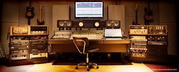music studio building a music studio audiophile pinterest music studios