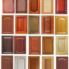 Kitchen Cabinets Door Knobs Kitchen Unfinished Kitchen Cabinet Doors For Sale Laxarby 2 P