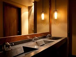 Commercial Bathroom Sinks And Countertop Commercial Bath Sinks Concreteworks