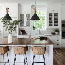 the best white paint to use on kitchen cabinets 10 best white paint colors to brighten up a space