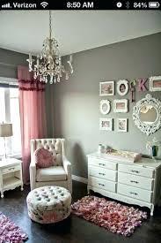 little girl room decor little girl room ideas wiredmonk me