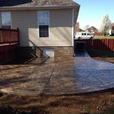 Landscaping Clarksville Tn by Aguila U0027s Outdoor Improvements 12 Photos Landscaping
