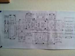 mega mansions floor plans house plan mega mansion floor plans striking charvoo