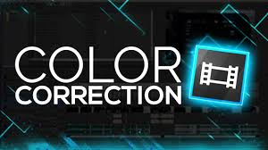how to color correct grade videos in sony vegas pro 13 14 15