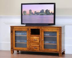 home entertainment centers rochester ny jack greco