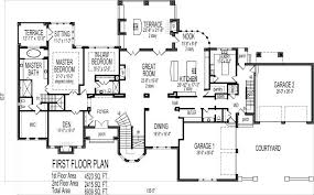 large home floor plans home plans blueprints custom home building from our award winning