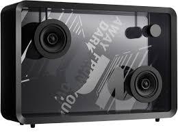motion l wireless speaker ov img01 jpg 170605