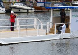 royal melbourne show wikipedia henley 2016 that friday feeling u2013 hear the boat sing