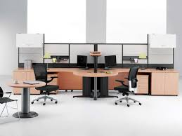 Simple Office Design Ideas Home Office 137 Office Desk Ideas Home Offices