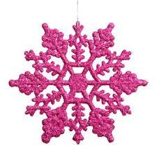 pink ornaments you ll wayfair