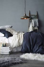 Grey Themed Bedroom by Bedroom Slate Gray Bedroom Nice Bedroom Colors Pink And Grey