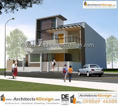 sle house plans 40 x 30 duplex house plans house plans 2017
