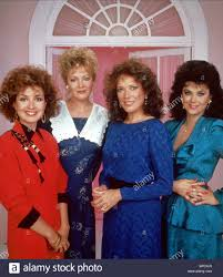 designing women smart dixie carter jean smart annie potts delta burke designing women