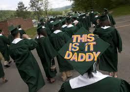 cap and gown decorations 117 best graduation caps images on graduation cap