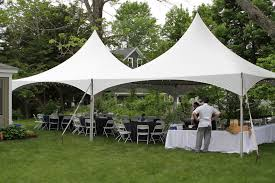 tent rental backyard tent rental beautiful tents and party rentals serving