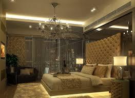 Classic Bedroom Design Modern Classic Bedroom Design By Brent Home Interior Design
