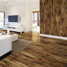 modern baseboard molding for modern home interior design ideas