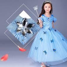 online get cheap children halloween dresses aliexpress com