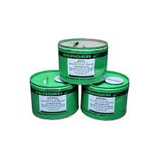 ofbusiness berger epilux 4 high build mio coating epoxy mio