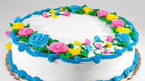 amazing birthday cake decorating ideas 2017 birthday cake