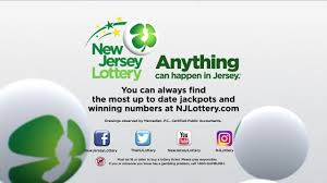 ny lottery post for android the new jersey lottery drawing live wpix 11 new york