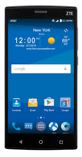tracfone black friday amazon zte zmax 2 coming to at u0026t and tracfone for only 149 99