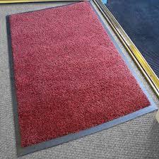 tapis de cuisine lavable en machine tapis d entrée tapis d accueil lavable en machine tapis d
