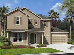pointe homes floor plans buckingham floor plan in waterside pointe signature calatlantic