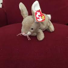 best ty beanie babies for sale in el paso texas for 2017